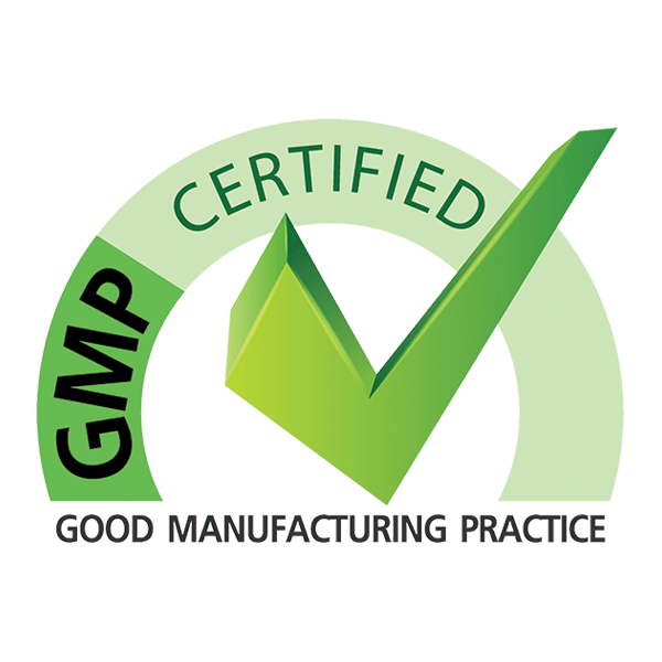GMP - Good Manufacturing Practices