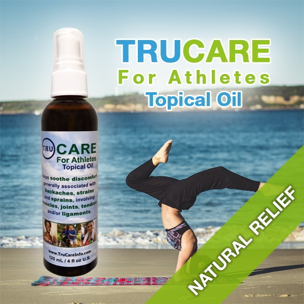 TRUCARE Coming Soon