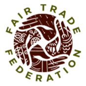 Fairtrade Federation